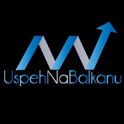 Uspeh na Balkanu