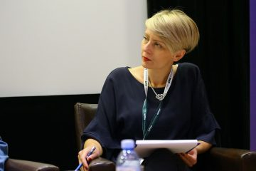 MilkaNegrović - Homepage