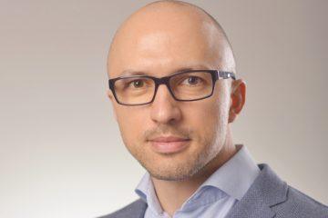 Saša Popović - Vega IT Sourcing