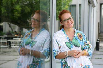 Sonja Dakić - Uspeh na Balkanu
